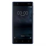 Celular Libre Nokia N3 16 Gb 2 Gb Ram Android 7 Quad Core