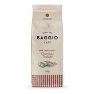 Café Moído Baggio Aromatizado 4 Pcts De 250g Envio Expresso