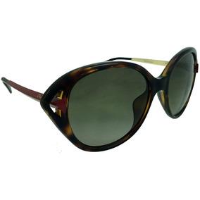 2d97ecbcf9f4c Óculos Tartaruga Tortoise De Sol Outros Oculos Dior - Óculos no ...