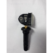 Sensor Presion Neumatico Cruze Tracker 17 S10 Cavallino