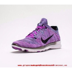 Nike Free Run 5.0 Femmes Mercadolibre Pérou