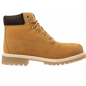 Bota Heavytimberland 6 Prem Wp Boot 9214
