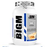 Best Y Bigm Ganador De Peso Proteina Glutamina 2kg Univers