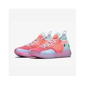 Zapatillas Nike Kd 11 Basket Kevin Durant
