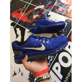 Nike Air Max 2013 T-26.5 100% Originales (non Jordan)