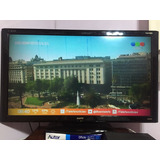 Tv Sanyo Lcd 42 Full Hd