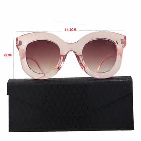 6acd29737a03e Óculos De Sol Céline Marta Pronta Entrega Modelos Novos · 3 cores