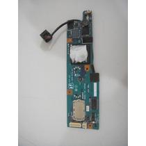 Placa De Video Grafica Notebook Sony Vaio Pcg-6b1l Vif.33