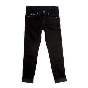 Jeans Niña Pg200328x00 Janet Kids Mp