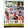 Revista Solo Tc - N° 203 - Turismo Carretera