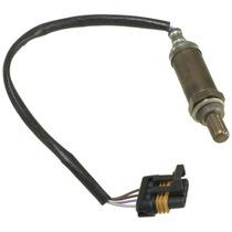 234-4019 Sensor De Oxigeno Express Silverado Suburban