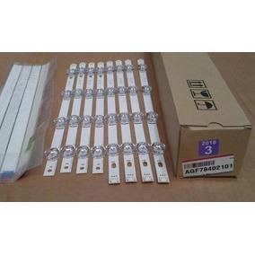 Kit Barras Lg 42lb5500 42lb5600 42lb5800 42lb6200 42lb6500