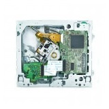 Mecanismo Completo Dvd/cd Avh-p4250/4200/3100/3150/3180