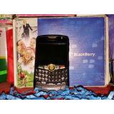 Celular Blackberry Nextel Iden. Jalan Al Cie. Tengo 3