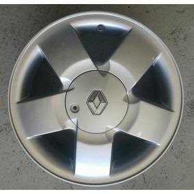 Rodas Renault Clio Aro 14 ** Originais **