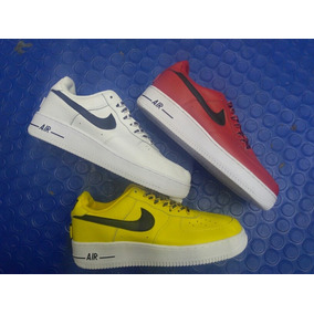 Nike Air Force One Low Nba