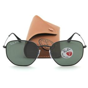 gafas ray ban precios colombia