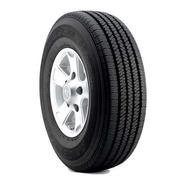 Neumático Bridgestone 265/60 R18 Dueler H/t 684 Bridgestone