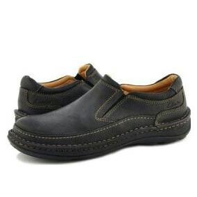 6ff85621 Suelas Para Zapatos Clarks - Zapatos Hombre Otros en Mercado Libre ...