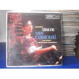 Marimba Lira De San Cristobal Las Casas, Hnos. Domínguez