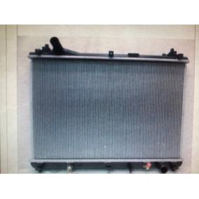 Radiador Suzuki Grand Vitara 2.0 2.7 Gas Automático 08.57506