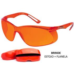 Oculos Escuridao Virtual lair Ribeiro - Óculos De Sol no Mercado ... 023129cf95