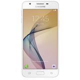 Celular Samsung J5 Prime 5 Android 13/5mp 1.4ghz Quad Core