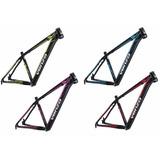 Quadro Bicicleta Aro 29 Venzo Falcon Aluminio