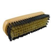 Cepillo Práctico De Madera Para Ropa Titiz ®