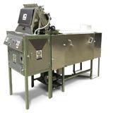 Maquina Tortilladora De Arina Usada Marca Lenin