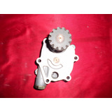 Bomba De Aceite Motor Nissan Diesel (ed33-fd35