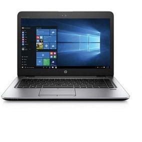 Portatil Hp Elitebook X360 1030 16gb I7 Wind10 2ww09lt
