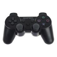 Para PlayStation a partir de