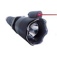 Lanterna Tática Profissional 460000w A Melhor Do Mercado