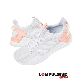 89c70e2a154 ... authentic tenis zapatillas adidas questar ride mujer 1511a 7a221