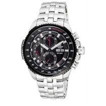 Relógio Casio Masculino Edifice Ef-558d-1avudf. Sem A Caixa