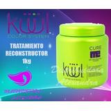 Tratamiento Kuul Reconstructor 1kg