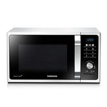Samsung Horno De Microondas 1.1