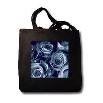 Lonchera Cierre De Ensueño Del Bebé Azul Rico Bouquet De Ro