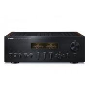 Yamaha A-s2100 Amplificador Estereo Integrado 2x160wt
