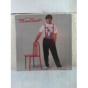 Ricardo Montaner Disco Clve 2364