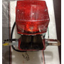 Stop Trasero Moto Owen 150 Empire Keeway Original Dm