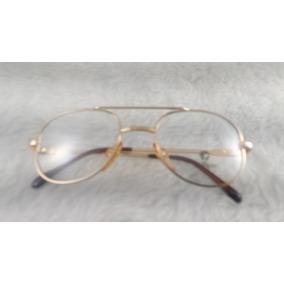 Armação De Óculos (1008) Arremate 1 Real Leilão Armacoes - Óculos no ... fcaaefbd7c