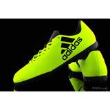 Mochilas Adidas Fluor - Deportes y Fitness en Mercado Libre Argentina 667d9899bf613