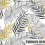 palmera oro
