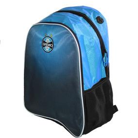 Grêmio-mochila Xeryus 4844