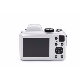 Camara Kodak Pixpro Astro Zoom Az421 16 Mp42x Opitcal Zoom