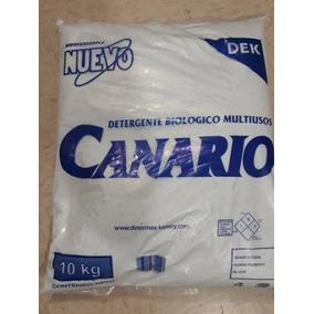 Detergente Multiusos