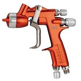 Pistola 4500 1.3 Titania Sagola