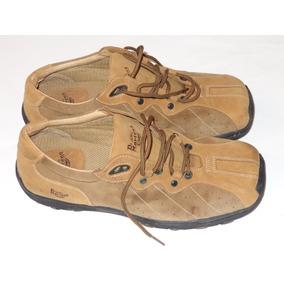 Dr. Martens Zapatos De Caballero Piel 29cm Air Wair Nuevos